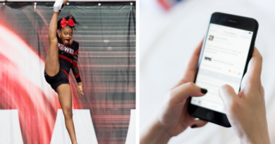 cheerleading rules how to see if a skill is legal or illegal
