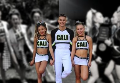 Vote For Your Favorite Smoed Uniform