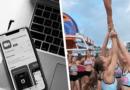 cheerleading virtual practice ideas zoom