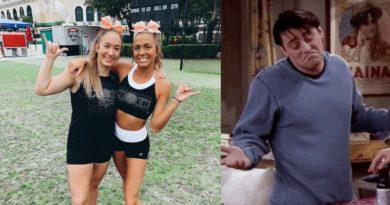 cheerleading quiz medium senior division stingray allstars peach