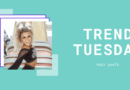 thecheerbuzz trend tuesday about cheerleading poof hairstyle