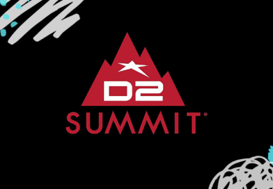 varsity the d2 summit what is the d2 summit