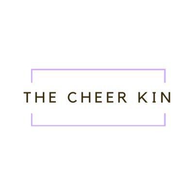 the cheer kin