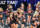 cheerleading quiz snapped by becca clark nca 2020