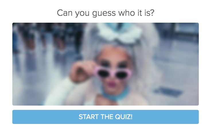 cheerleading quiz