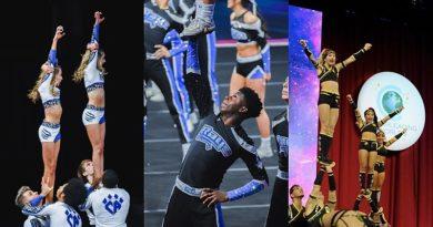 cheerleading large coed quiz are you on top gun tglc cheer athletics cheetahs or stigrays steel