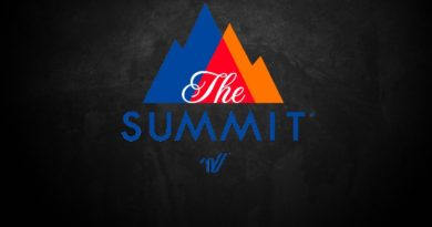 the summit cheerleading competition information