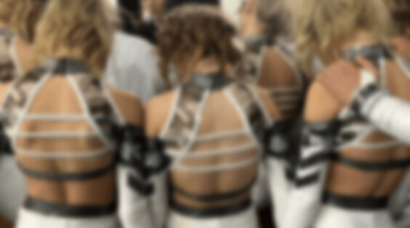 cheerleading woodlands elite black ops cheerleading worlds quiz