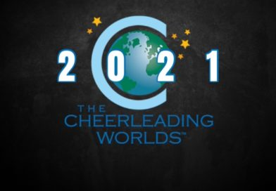 the cheerleading worlds 2021 schedule live stream and more