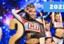 IASF cheerleading worlds 2021 virtual competition information featuring coventry dynamite